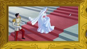 Cinderella & Prince Charming - A Twist in Time (12)