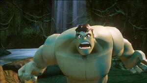 Disney-Infinity-2-0-Hulk-disney-infinity-37046815-1918-1080