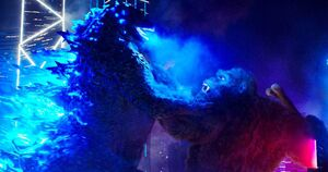 Godzilla-Vs-Kong-Skyscarper-Photo
