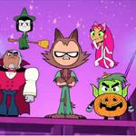 Halloween Titans (1).png