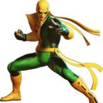 Hero iron fist1.png