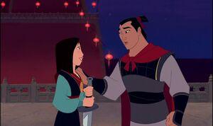 Mulan-disneyscreencaps.com-9283