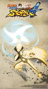 Naruto-Storm-4-049
