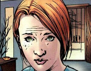 Pepper Potts (Earth-1610)