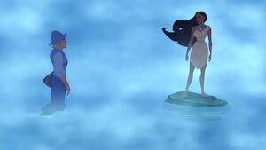 Pocahontas-disneyscreencaps.com-3693
