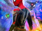 Spider-Man (Marvel Cinematic Universe)