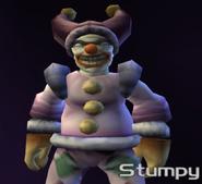 StumpyTS2