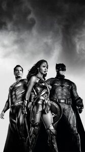 Superman-Batman-Wonder-Woman-ZSJL