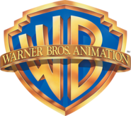 WB Animation logo