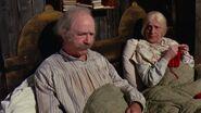 Willy-wonka-movie-screencaps.com-573
