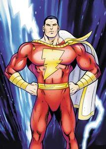 300px-Captain marvel1
