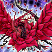 Black Rose Dragon.png