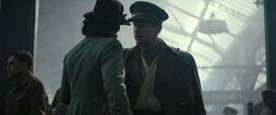 Christopher-robin-movie-screencaps.com-1287