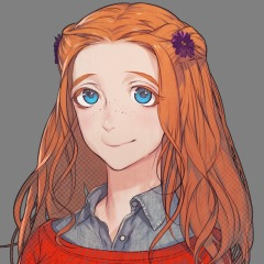 Diana (Zero Escape)