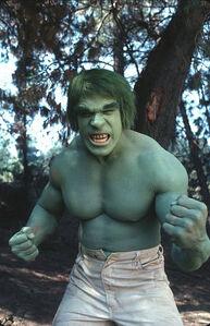 Hulk (1978)