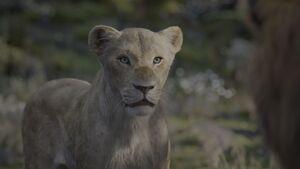 Lion King 2019 Screenshot 2486