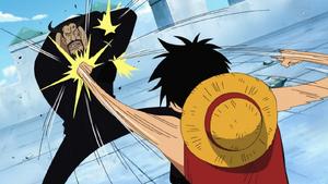 Luffy279