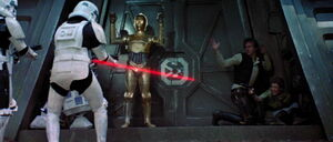 Star-wars6-movie-screencaps.com-12767