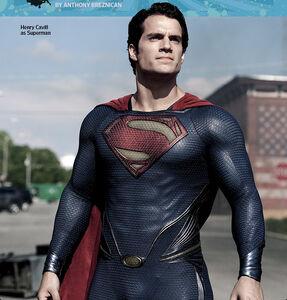Superman manofsteel2