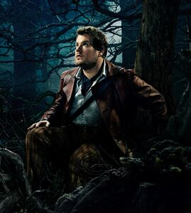 The Baker (Into the Woods).jpg