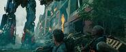 Transformers-dark-movie-screencaps.com-11857