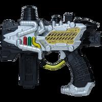 Transteam Gun 1.png