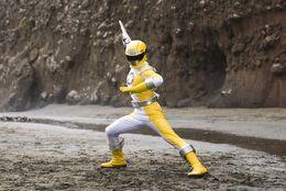 Yellow Overdrive Ranger.jpg