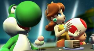Cutscene-Mario-characters-princess-daisy-18464710-637-348