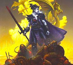 Elric of Melniboné.jpg