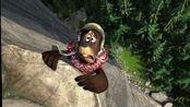 Madagascar3-disneyscreencaps.com-6263