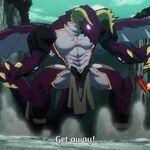 Tannin anime 15.jpg