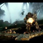 Transformers-The-Last-Knight-Theatrical-Trailer-2-146.jpg