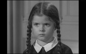 8.-Wednesday-Addams-The-Addams-Family