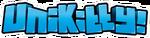 800px-Unikitty!.png