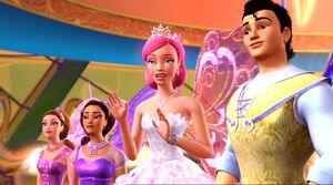 Barbie-fairy-secret-disneyscreencaps.com-7748