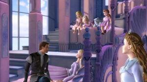 Barbie-pegasus-disneyscreencaps.com-7065