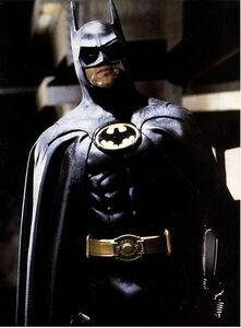 Batmankeaton1