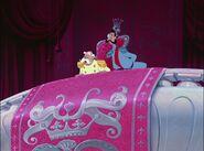 Cinderella-disneyscreencaps.com-5637