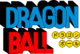 Dragon Ball anime logo.png