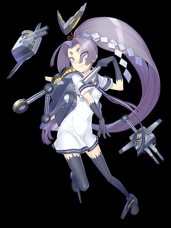 Hatsuharu