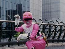 LG Pink Galaxy Ranger.jpg