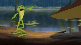 Princess-and-the-frog-disneyscreencaps.com-4651
