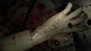 Resident-evil-7-hand-cut-off-header