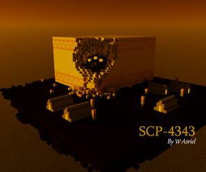 Scp-4343