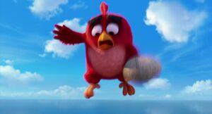 Angry-birds-disneyscreencaps.com-58