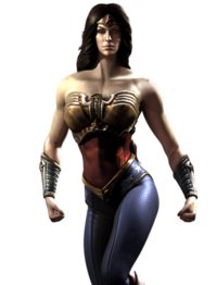 Diana of Themyscira (Injustice Gods Among Us) 001.png