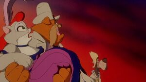 Fievel-goes-west-disneyscreencaps.com-7488