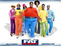 Live Action Fat Albert and the gang