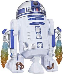 R2-D2 - Galaxy of Adventures