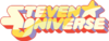 StevenUniverseTitle.png